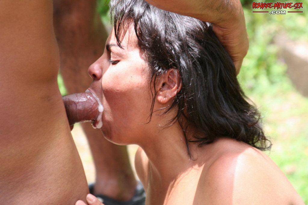 black people wet pussy