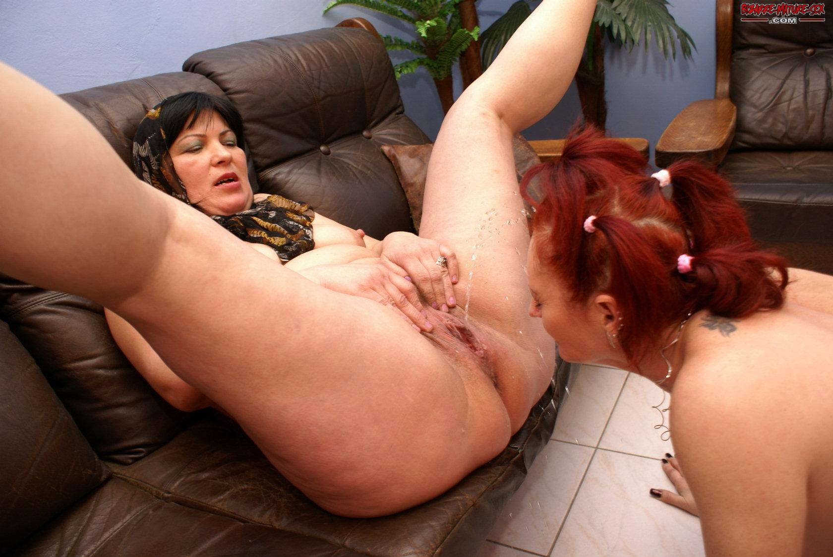 Золотые мамаши секс фото 3 фотография