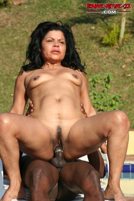 Brazilian Mature Free Hot Nude Porn Pic Gallery