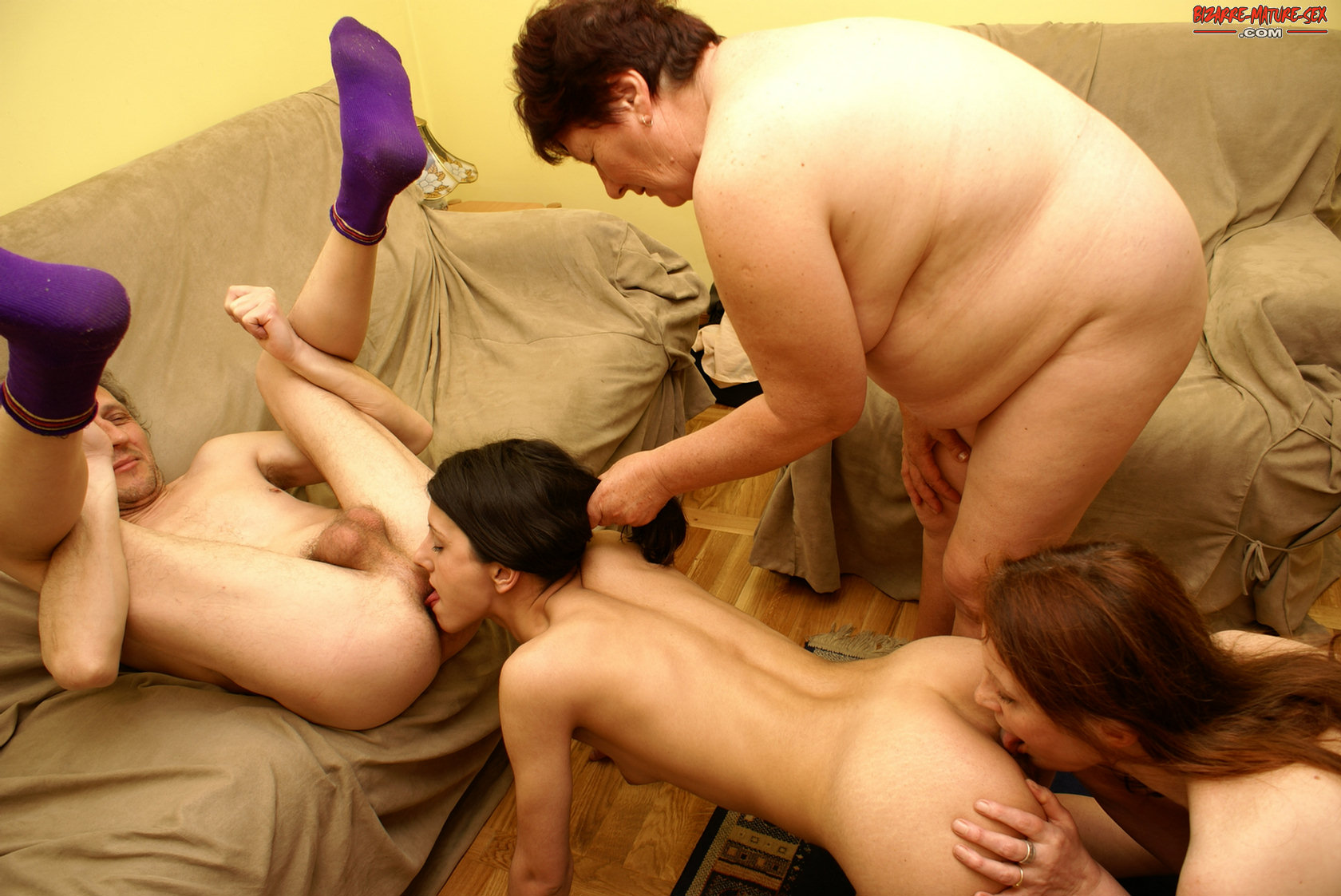 Nasty Girls Doing Not so Nasty Things - YouPorncom