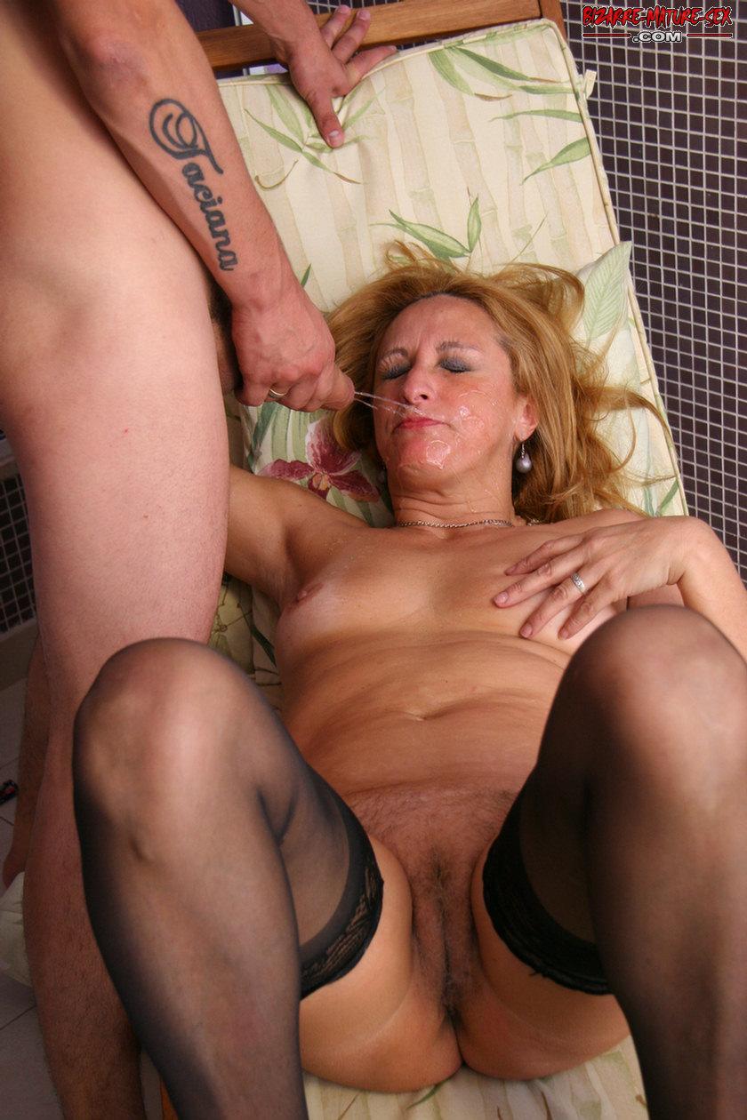 sex free flims mature jpg 422x640