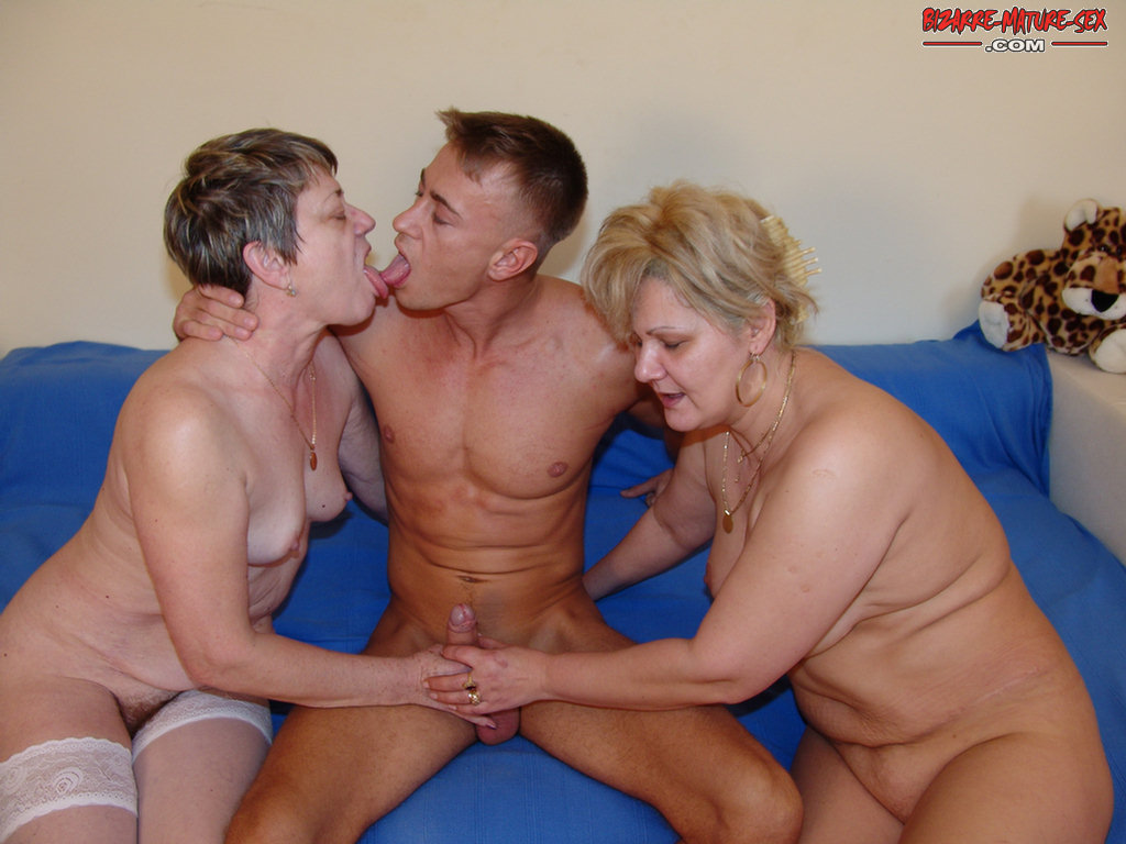 Opinion Mature granny milf sex