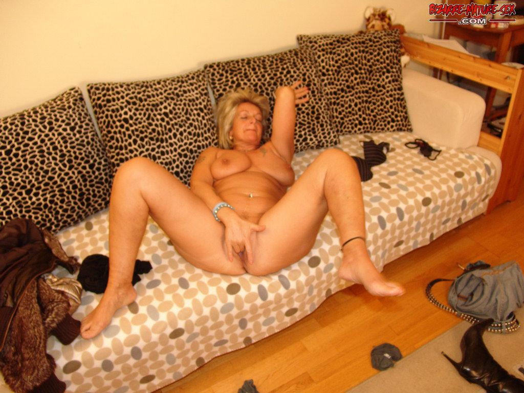 can not take chubby wifes sexy mlf fisting can recommend come