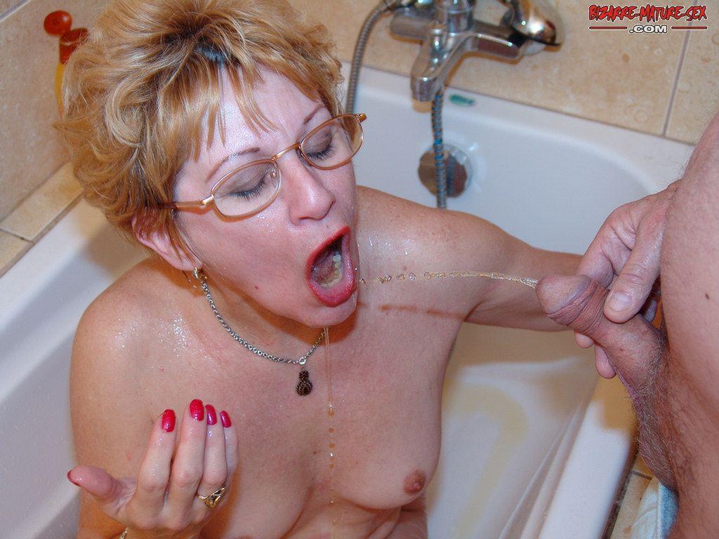 Josie black porn