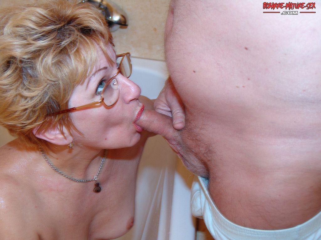 perfect wife nude