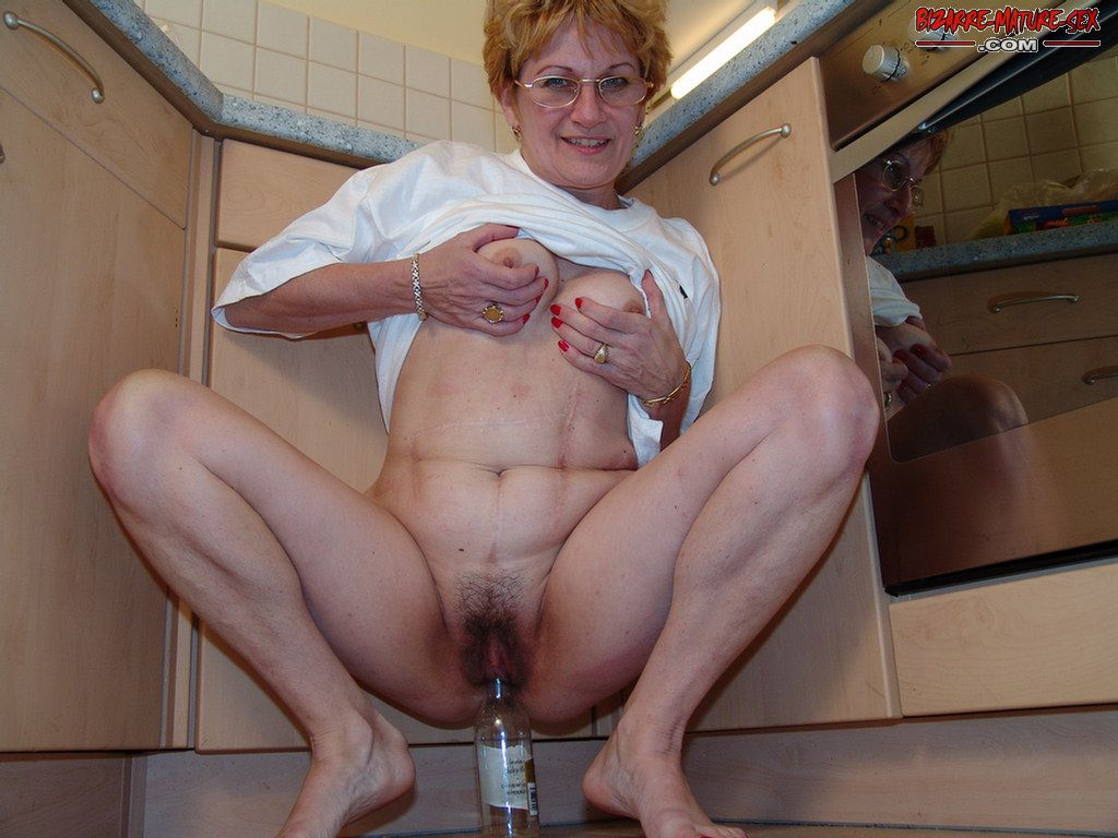 Seems me, 3gp sexy old granny pussy pics final, sorry