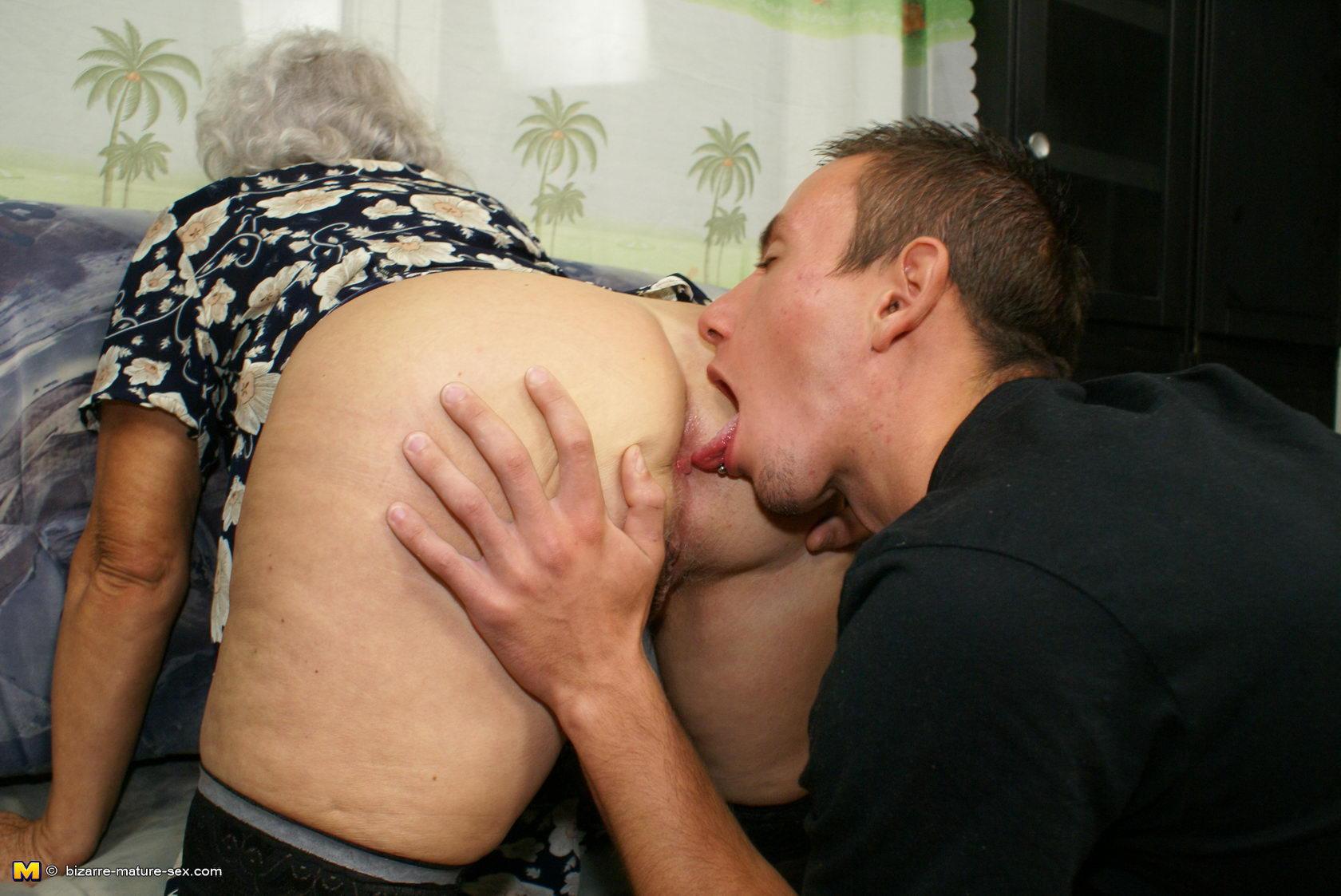 Чем помогает секс бесплатно 12 фотография