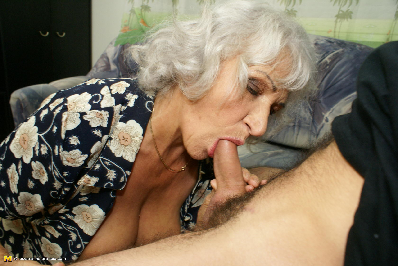 Sluts tumblr mature grannies cum