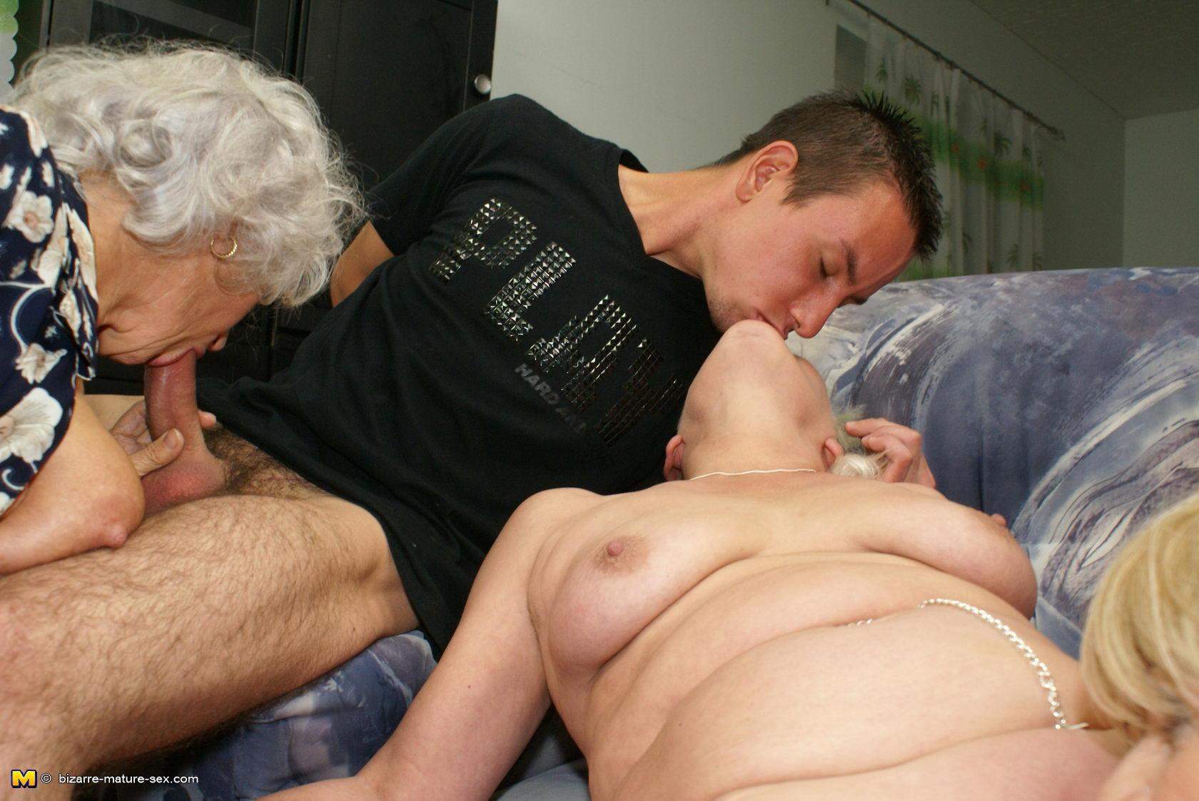 seks-pomogla