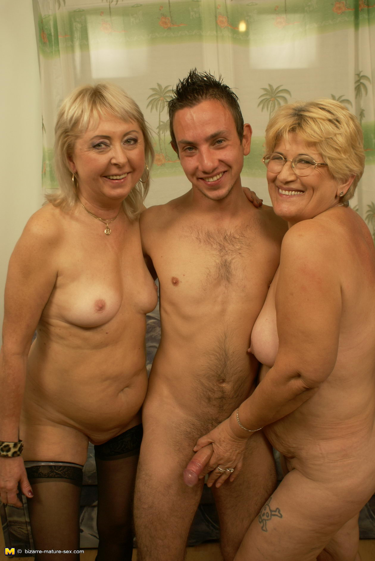 kostenlose granny pornos geile girls hd