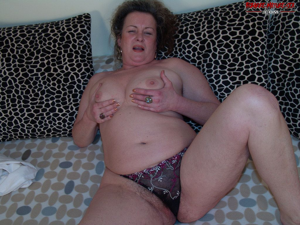 free fat old slut pics
