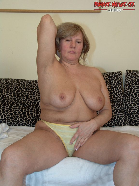 Chubby mature sex you tube