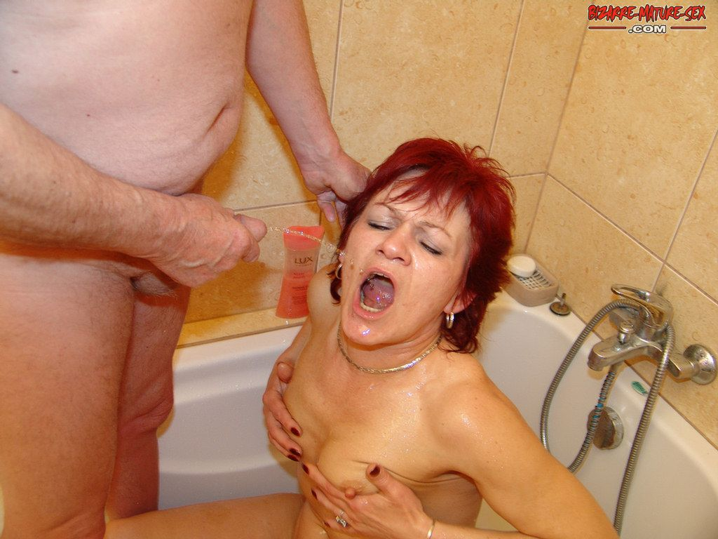 Pale milf sex movie