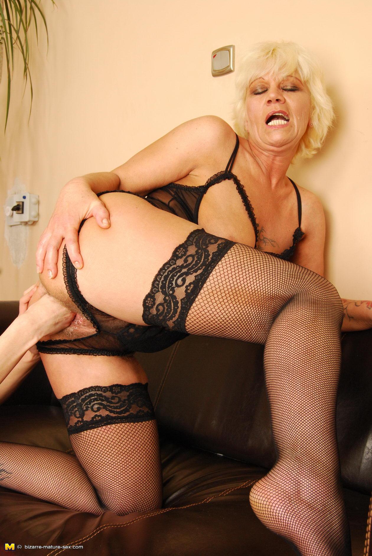 Смотреть онлайн mature bizarre sex 19 фотография
