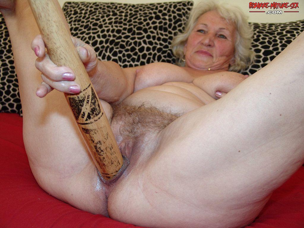 Sexig granny sex