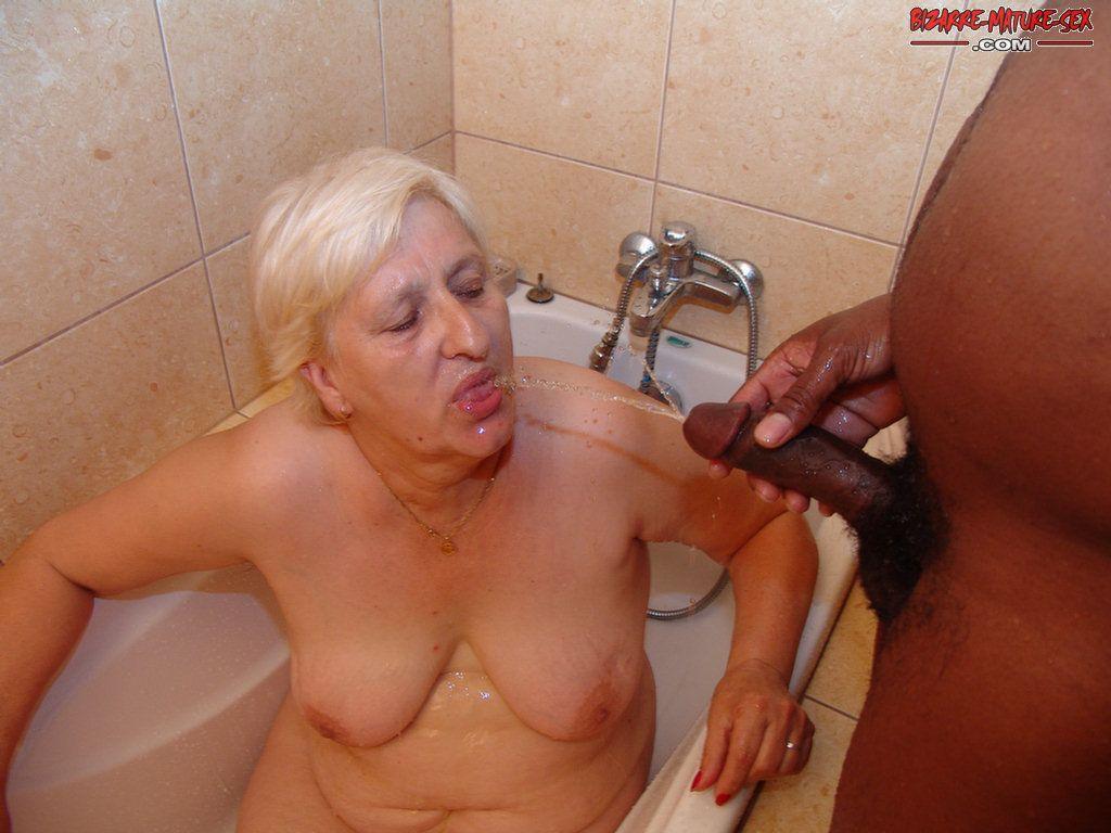 stewie breast milk