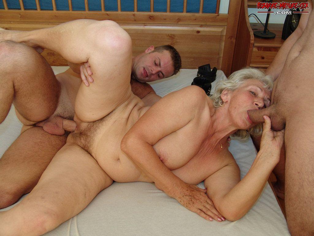 sex massure gratis sex flimpjes