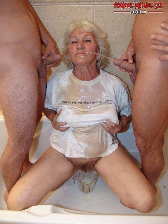 podborka-porno-babushek