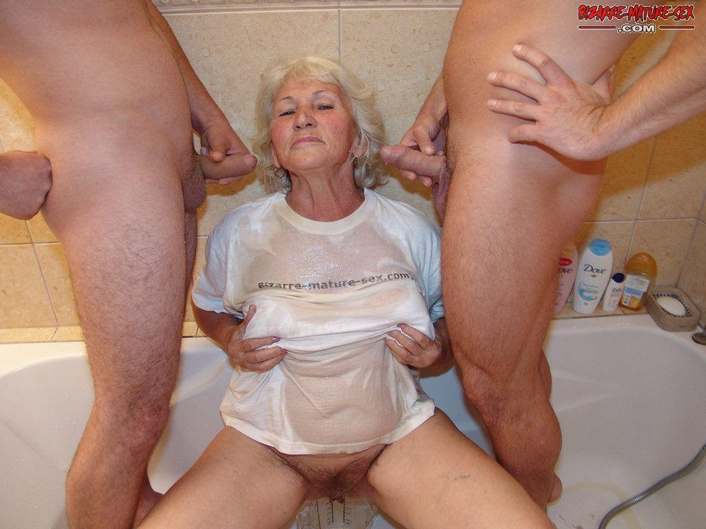 порно видео фото старых шлюх