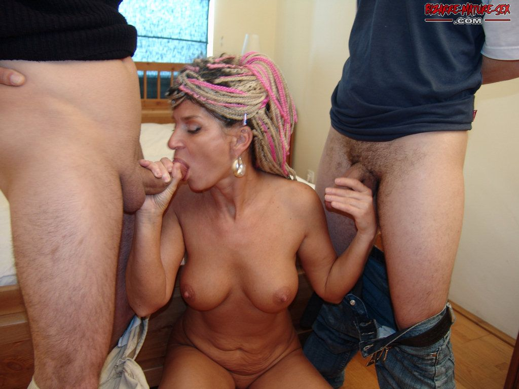 Sexy jewish slut